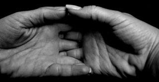 Condolences and grief